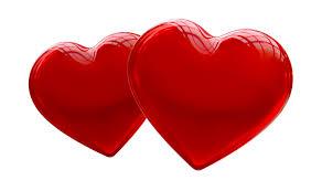 صور صور قلوب , اجمل صور للقلوب الرومانسية
