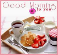 صوره صور صباحية جميلة , اروع صور للصباح