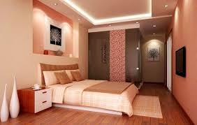 بالصور احلى ديكور غرف نوم , اجمل ديكورات غرف نوم للعرسان 850 1