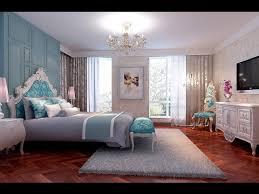 بالصور احلى ديكور غرف نوم , اجمل ديكورات غرف نوم للعرسان 850 4