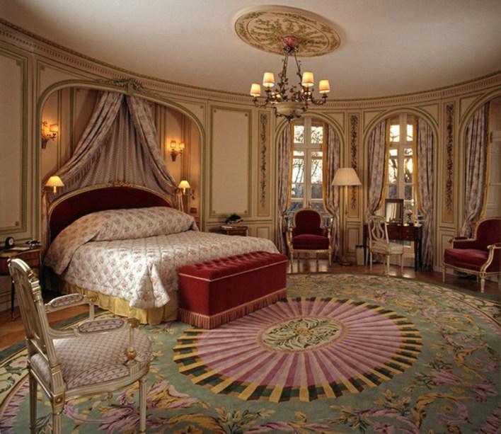 بالصور احلى ديكور غرف نوم , اجمل ديكورات غرف نوم للعرسان 850 7