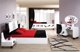 بالصور احلى ديكور غرف نوم , اجمل ديكورات غرف نوم للعرسان 850 8