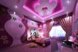 بالصور احلى ديكور غرف نوم , اجمل ديكورات غرف نوم للعرسان 850 9