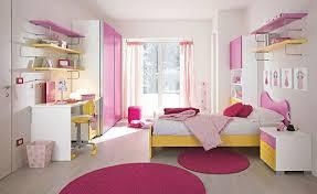 بالصور ديكورات غرف نوم اطفال , تصاميم مميزة لغرف الاطفال 857 1