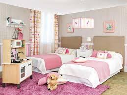 بالصور ديكورات غرف نوم اطفال , تصاميم مميزة لغرف الاطفال 857 2