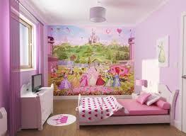 بالصور ديكورات غرف نوم اطفال , تصاميم مميزة لغرف الاطفال 857 3