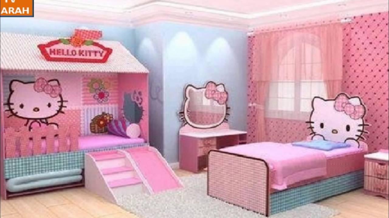 بالصور ديكورات غرف نوم اطفال , تصاميم مميزة لغرف الاطفال 857 9