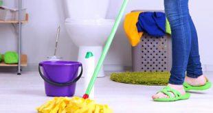 صوره تنظيف المنزل , افضل طرق لتنظيف وترتيب المنزل