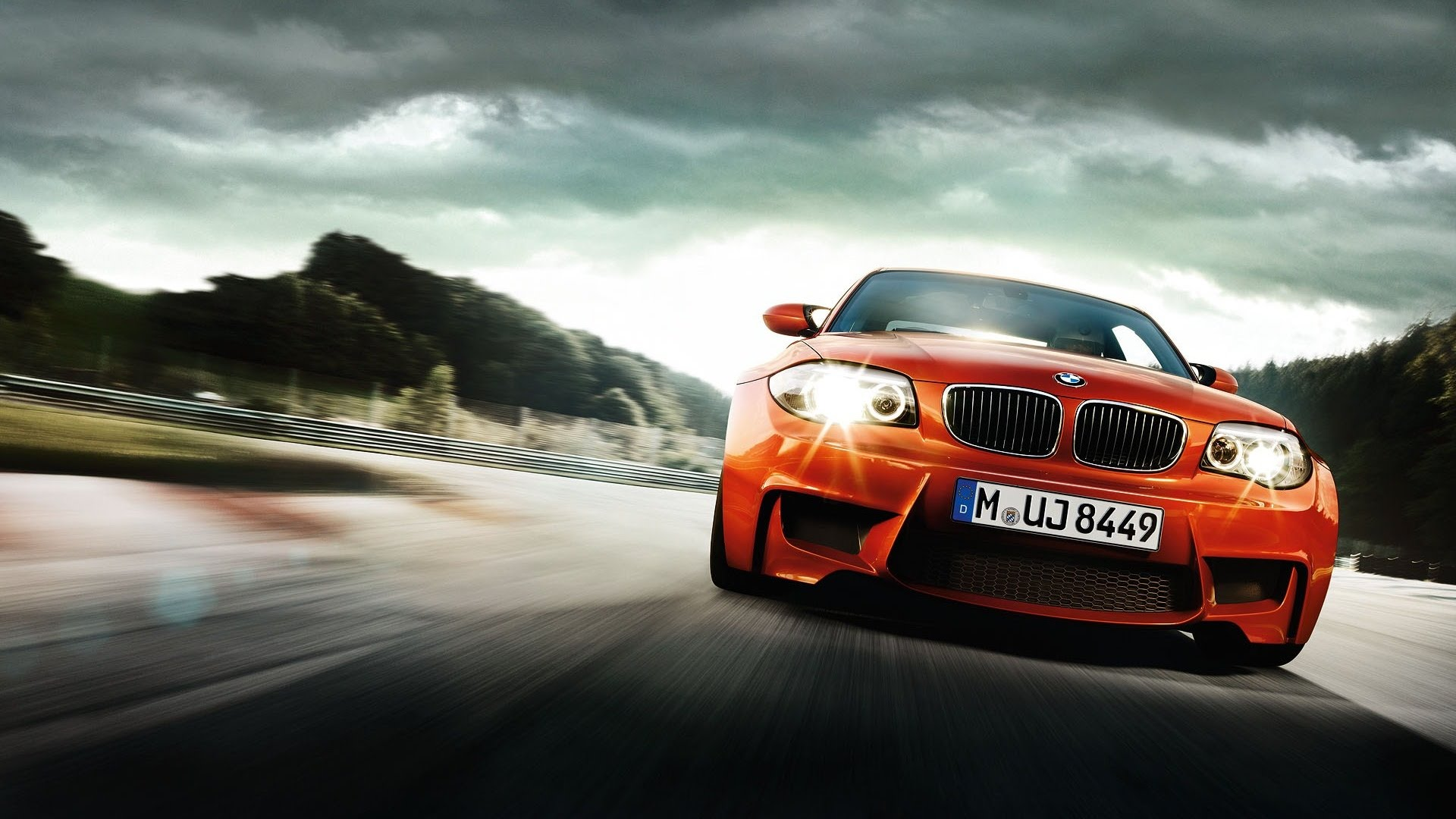 صور اسماء سيارات فخمة , افخم 10 سيارات في العالم