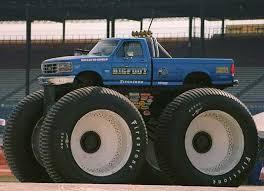 بالصور اكبر سيارة في العالم , صور لاكبر سيارت في العالم 877 10