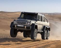بالصور اكبر سيارة في العالم , صور لاكبر سيارت في العالم 877 7