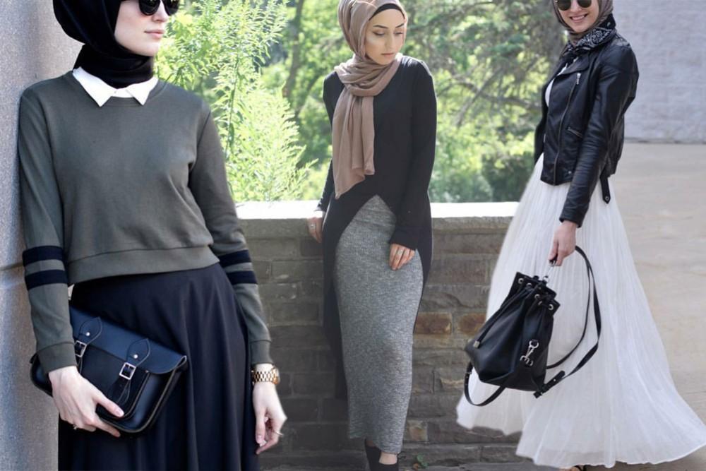 بالصور ملابس شتوية , صور ملابس شتوي كاجول حريمي 888 3