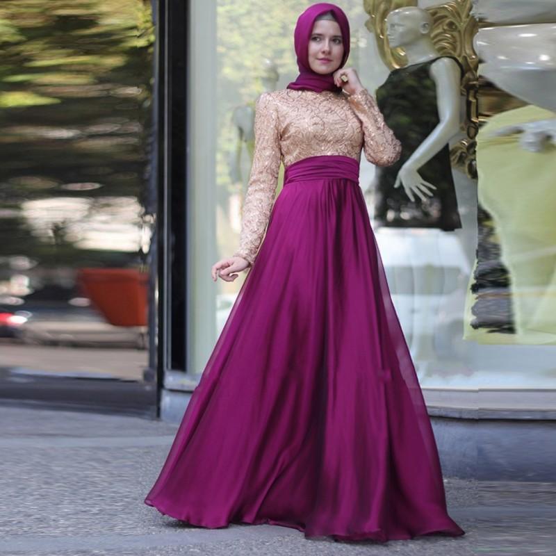 صوره صور فساتين سهره , اجمل فستان للحفلات