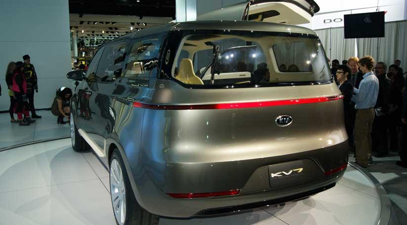 بالصور سيارات كيا , احدث صور لسيارات كيا 930 7