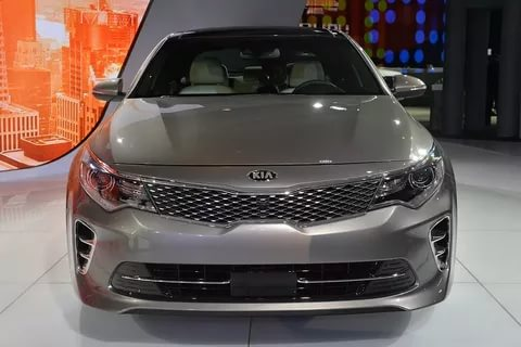 صور سيارات كيا , احدث صور لسيارات كيا