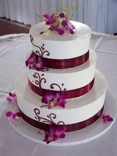 بالصور اجمل تورته , احلى اشكال تورت الزفاف 949 3