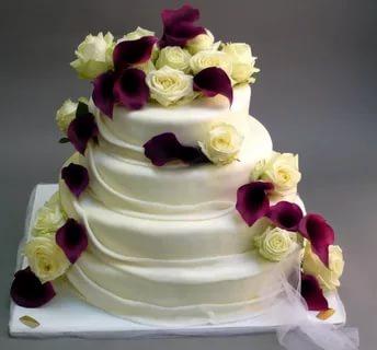 بالصور اجمل تورته , احلى اشكال تورت الزفاف 949 4