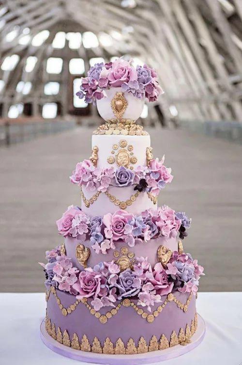 بالصور اجمل تورته , احلى اشكال تورت الزفاف 949 5