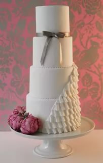 بالصور اجمل تورته , احلى اشكال تورت الزفاف 949 9