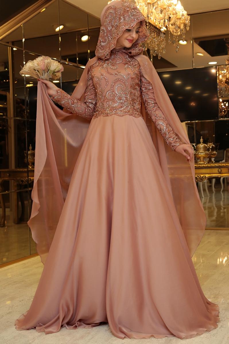 بالصور موديلات فساتين دانتيل , اجمل صور لموديلات الفساتين الدانتيل 955 2