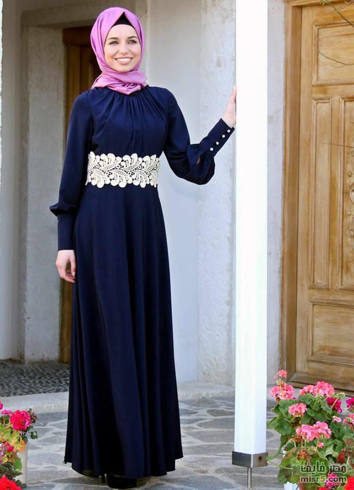 بالصور موديلات فساتين دانتيل , اجمل صور لموديلات الفساتين الدانتيل 955 6