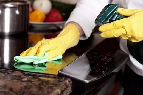 صور شركة تنظيف بالخبر , تعرف على اكثر شركات التنظيف خبرة فى الخبر