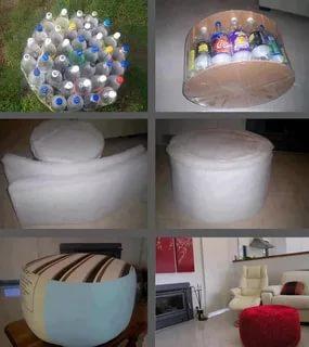 صوره ابتكارات منزلية , اكثر ابتكار منزلى مفيد للمنزل