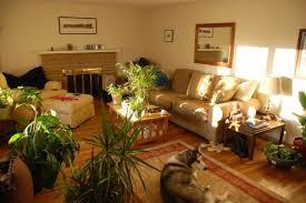 بالصور تزيين البيت , ديكورات للمنزل 976 4