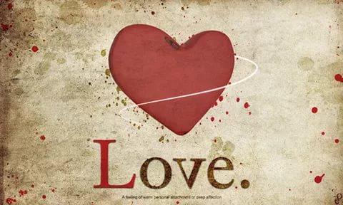 صورة تحميل صور حب , صور مؤثرة معبرة عن الحب