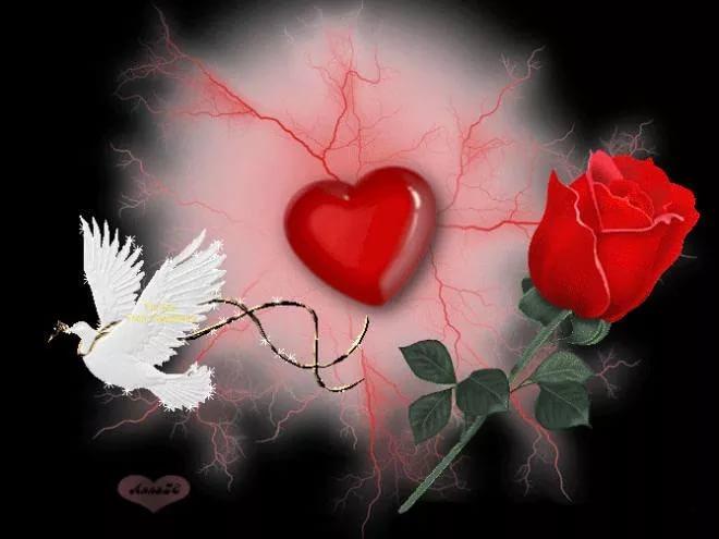 بالصور تحميل صور حب , صور مؤثرة معبرة عن الحب 981 5