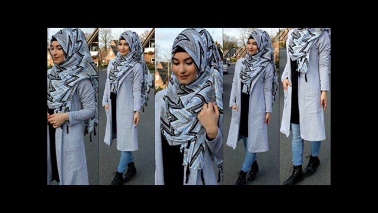 بالصور موضة بنات , احدث الصور لخطوط الموضة العصرية للبنات 983 3