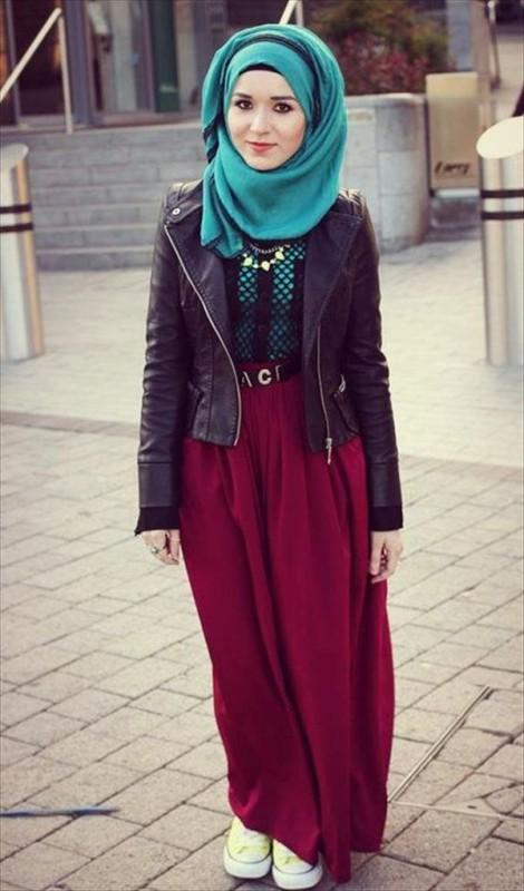 بالصور اشيك لبس بنات , تصميمات روعة للبس البنات العصرى 985 2