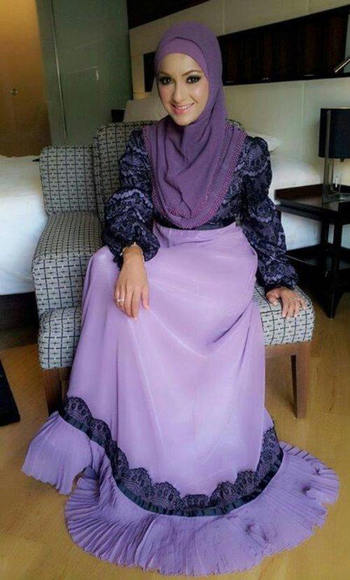بالصور اشيك لبس بنات , تصميمات روعة للبس البنات العصرى 985 5