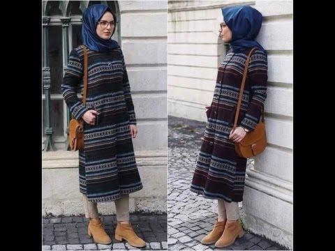 بالصور اشيك لبس بنات , تصميمات روعة للبس البنات العصرى 985 6