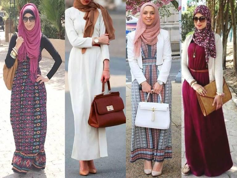 بالصور اشيك لبس بنات , تصميمات روعة للبس البنات العصرى 985 7