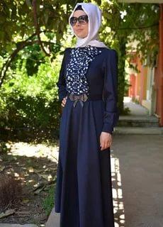 بالصور اشيك لبس بنات , تصميمات روعة للبس البنات العصرى 985 9