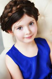 بالصور بنات كيوت , اجمل صور للاطفال البنات 994 3