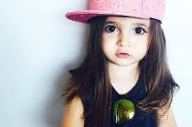 بالصور بنات كيوت , اجمل صور للاطفال البنات 994 5