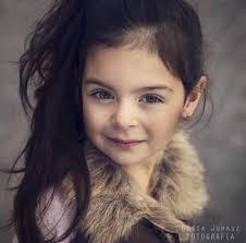 بالصور بنات كيوت , اجمل صور للاطفال البنات 994 6