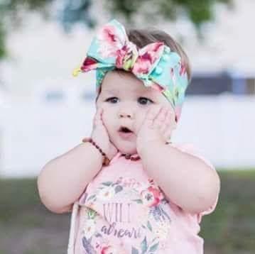 بالصور بنات كيوت , اجمل صور للاطفال البنات 994 7