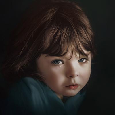 بالصور بنات كيوت , اجمل صور للاطفال البنات 994 9