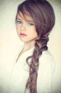 صوره بنات كيوت , اجمل صور للاطفال البنات