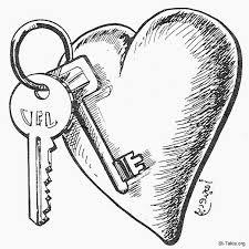 بالصور صور جميلة عن الحب , احلى رسومات معبرة عن الحب 996 1
