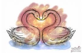بالصور صور جميلة عن الحب , احلى رسومات معبرة عن الحب 996 3