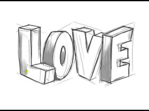 بالصور صور جميلة عن الحب , احلى رسومات معبرة عن الحب 996 5