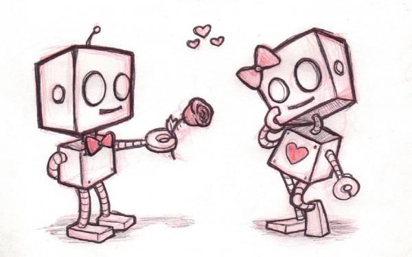 بالصور صور جميلة عن الحب , احلى رسومات معبرة عن الحب 996 6