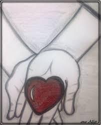 بالصور صور جميلة عن الحب , احلى رسومات معبرة عن الحب 996 7