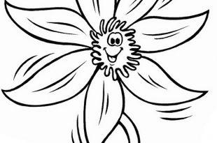 بالصور رسومات سهلة وجميلة , اجمل صور الرسومات السهلة والجميلة unnamed file 10 310x205