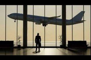 صورة تفسير حلم السفر , ماهو التفسير الصحيح لاحلام لسفر