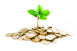صورة كيف تصبح ثريا , اسرع طريقة لتكوين ثروة